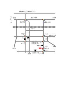 新佐賀地図JPEG.jpg